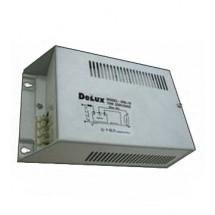 Балласт электромагнитный Delux MН-150W 10008213 для ртутных и металогалогенных ламп 220-240V