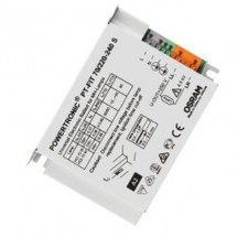 Балласт электромагнитный Osram PT-FIT 70/220-240 S 220-240V