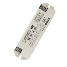 Балласт OSRAM QTZ8 1х18 220-240В электронный 4008321863263
