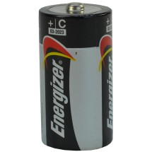 Батарейка Energizer Base LR14 633808