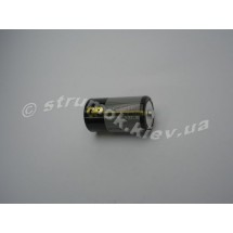 Батарейка GP 13S-S2 R20.D (солевая)