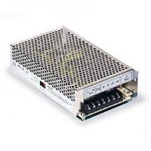 Блок питания для светодиодов 240W 12V/20A