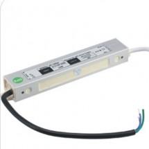 Блок питания 24W 12V/2A SLIM IP67
