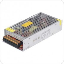 Блок питания для светодиодов 120W 12V10A