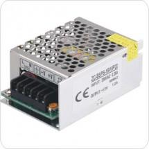 Блок питания для светодиодов 15W 12V1.25A