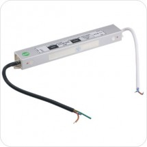 Блок питания для светодиодов 30W 12V/2.5A ІP67