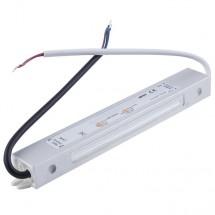 Блок питания для светодиодов 45W 12V3.75A ІP67