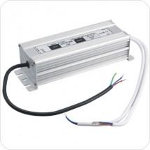 Блок питания для светодиодов 60W 12V5A ІР67