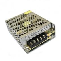 Блок питания для светодиодов 60W 12V5A