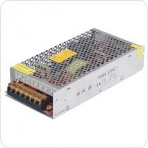 Блок питания для светодиодов 80W 12V6.6A