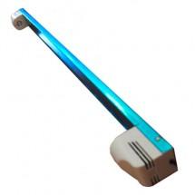 Cветильник мебельный Magnum PLF 40 T5 18W балка 10063127