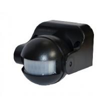 Датчик движения ДР-09 АСКО A0220010018 инфракрасный, черный