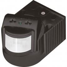 Инфракрасный датчик движения LX118BSEN8 1200W черный FERON