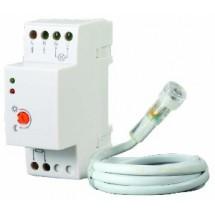 Датчик освещенности ДР-308 ACKO A0220010015 инфракрасный