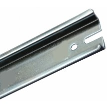 DIN рейка TS 35/020 20 см SEZ
