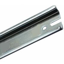 DIN рейка TS 35/010/0 10 см