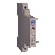 Дополнительный контакт БК-2 SD для ВА-2000, 2001, 2003, 2006 Укрем Аско A0150010006