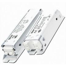 Дроссель для люминесцентных ламп ВL 30 230V электромагнитный