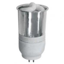 Энергосберегающая лампа КЛЛ Delux ЕMR-11 5Wатт 6400K G5.3