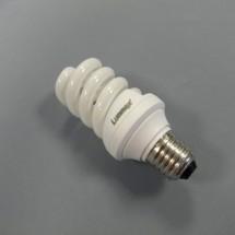 Энергосберегающая лампа КЛЛ КЛБ Lummax 15840-Е-27-1S
