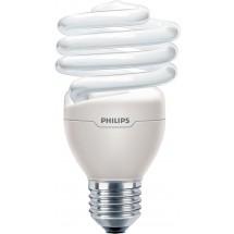 Энергосберегающая лампа КЛЛ Philips Econ Twister 12 W CDL 220-240V E27