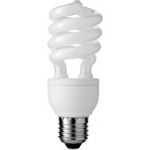 Энергосберегающая лампа КЛЛ Philips Econ Twister 15W CDL 220-240V E27