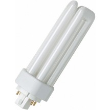 Лампа энергосберегающая Philips MASTER PL-C 26W/840 G24q-3,4р