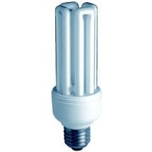 Энергосберегающая лампа КЛЛ Volta 15 вт E27 4U естественная