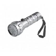 Фонарь светодиодный Космос M3721-E-LED алюминиевый корпус