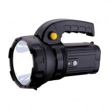 Фонарик светодиодный Horoz HL336L аккумуляторный