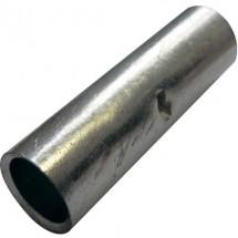 Гильза кабельная алюминиевая GL-185 Укрем АсКо A00600800030