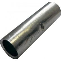 Гильза кабельная алюминиевая GL - 50 Укрем АсКо A00600800025