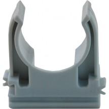 Крепление для жестких труб 5332Е КВ Копос