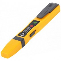 Индикатор-тестер e.tool.test09 140х3 прямой шлиц АС/DC70-250В t001109 E.NEXT
