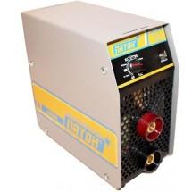 Инвертор сварочный Патон ВДИ-MINI с электродами ПАТОН Elite(АНО-36) ф3мм,1кг 4004749