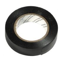 izolenta-pvh-zm-20m-chernaja