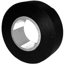 Самовулканизирующаяся изолента e.tape.sf.5.black, 0,8ммх25ммх5м, черная