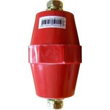 Изолятор-держатель SM76 до 25кВ Укрем АсКо A0150100006