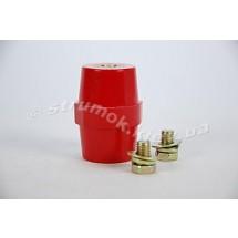 Изолятор-держатель SM40 до 12 кВ АСКО