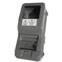 Ящик НИК DOT-1 для 1-ф счетчика электроэнергии