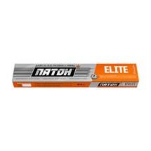 Электроды ПАТОН Elite (АНО-36) ф3мм 2,5кг 4003636