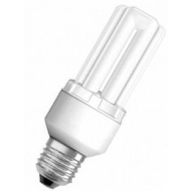 Лампа Osram Dulux DIM STICK 18W/825 E27