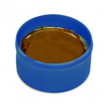 Канифоль сосновая для пайки 20г 12-148 Вист
