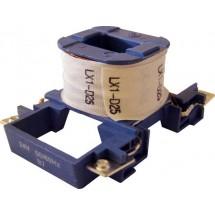 Катушка LX1-D4 для ПМ 25A / 32A  110V Аско УкрЕм A0040050019