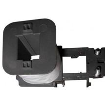 Катушка управления ENEXT контактора ukc 9-40A 220В i0160012