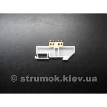 Клеммная шина Д-4 ЕВРО 35