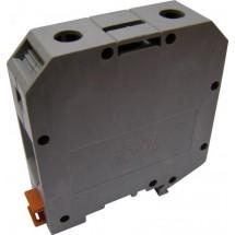 Клеммник JXB - 70/35 АсКо A0130010007