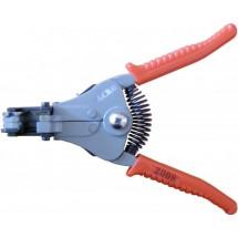 Клещи автоматические для снятия изоляции НS-700B (0.5-2.5 мм) Укрем Аско A0170010040
