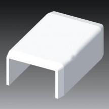 Концевик для LH 20x10 КОПОС