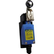 Концевой выключатель МЕ 8104 Укрем АсКо A0050030012